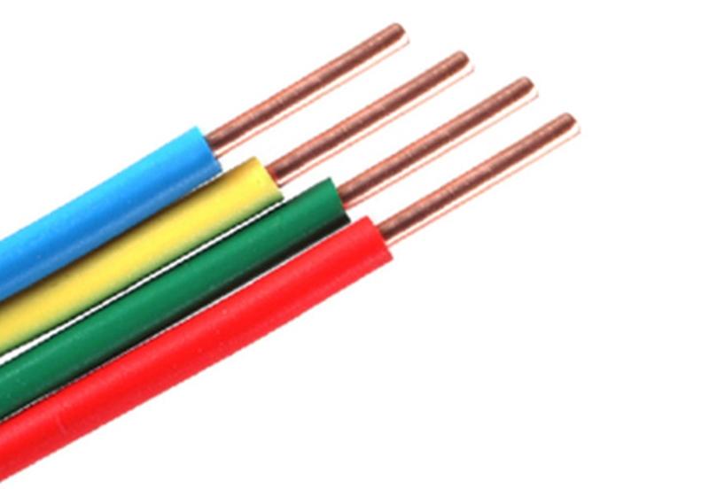 电力电缆BV